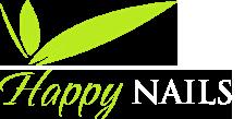 Nail salon Lincoln | Nail salon 68504 | Happy Nails